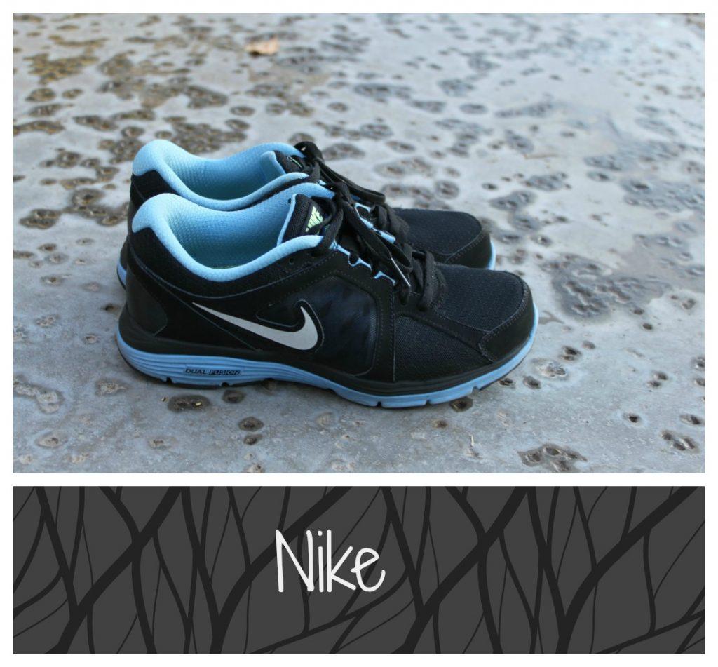 B2C shoes