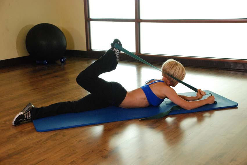 Hip Pain Causes Exercises amp Relief  eMedicineHealth