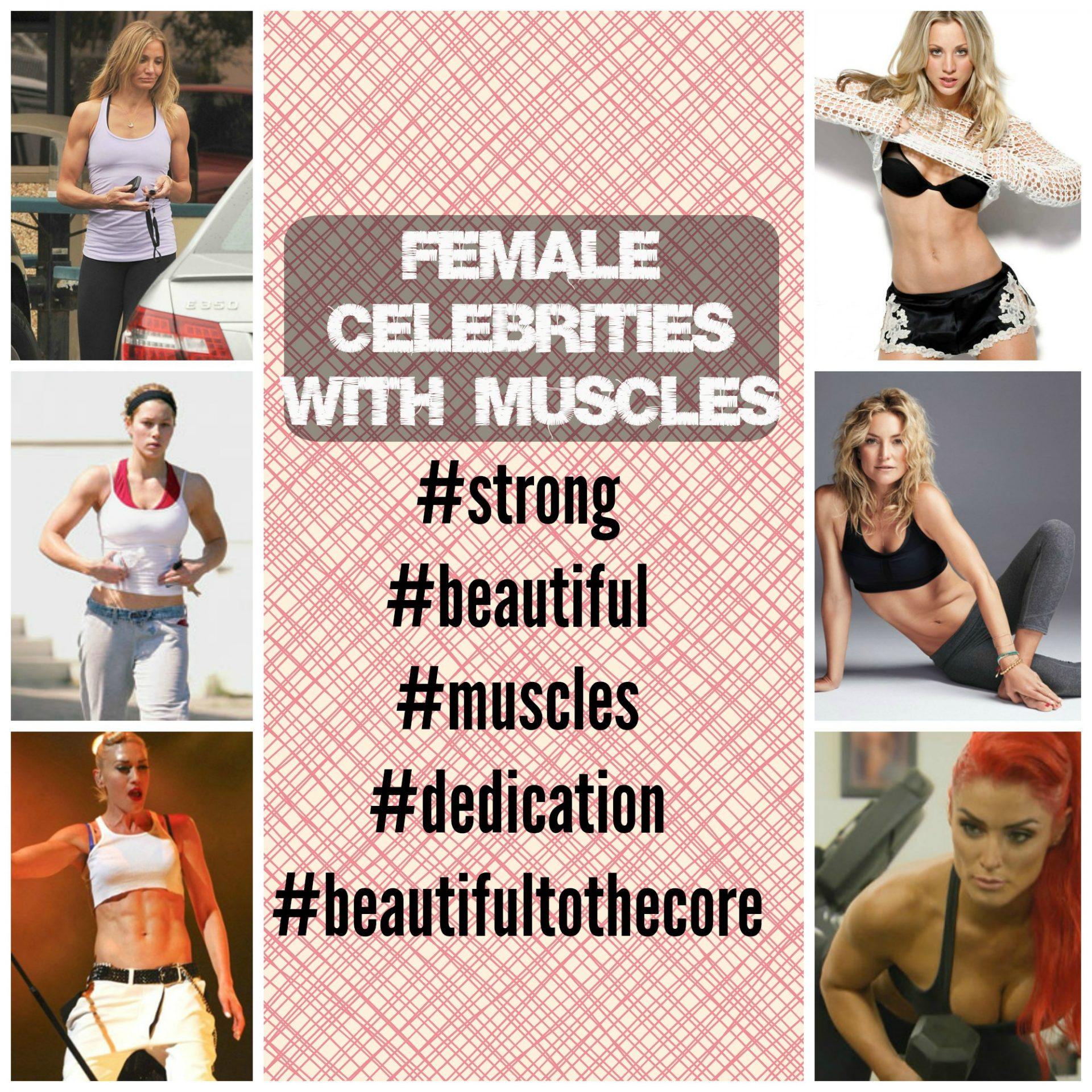 musclecollagedone