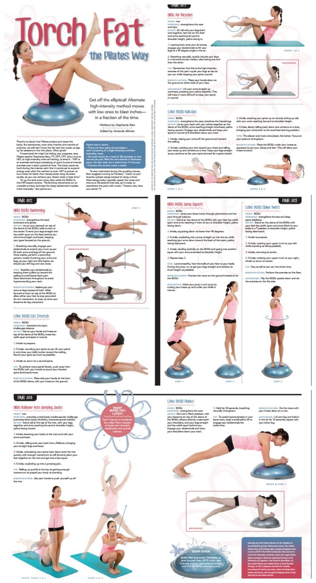 pilatesstyleclip