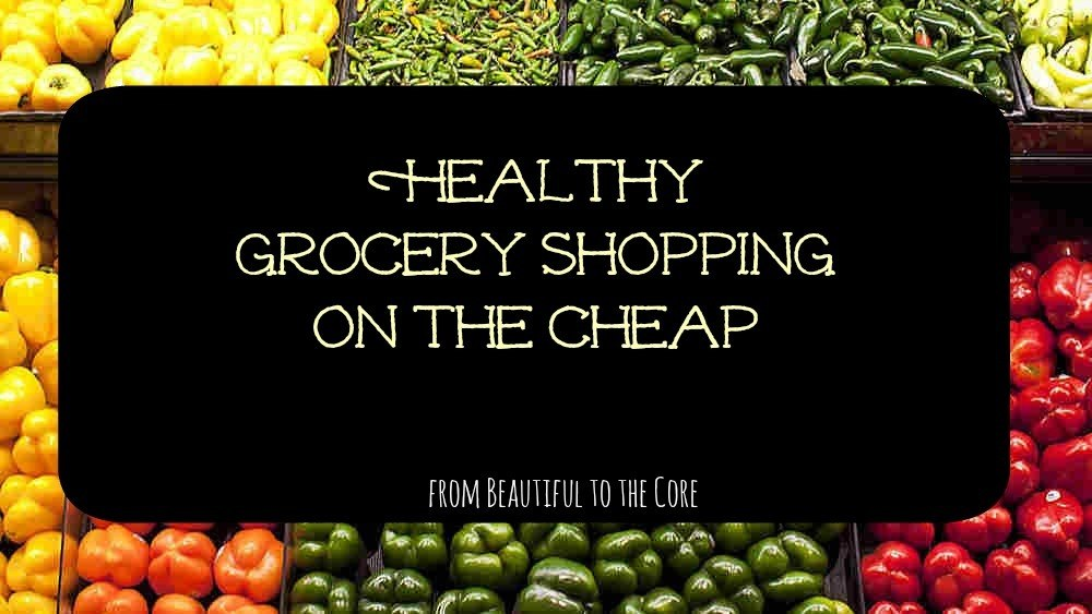 healthygrocery