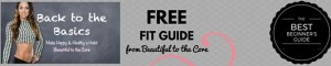 free fit guide back to the basics